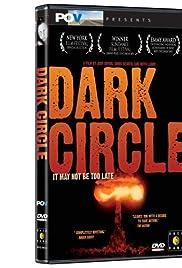 Dark Circle Poster