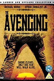 The Avenging (1982)