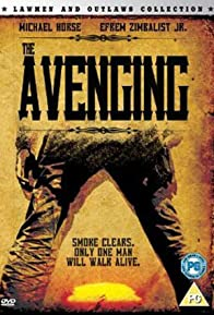 Primary photo for The Avenging