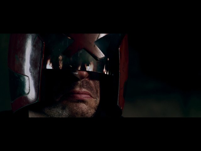 Dredd full movie free download