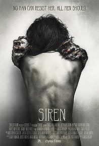 Primary photo for Siren