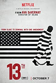 The 13th streaming VF