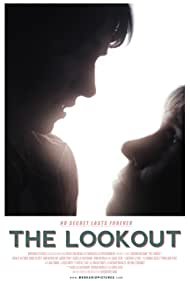 The Lookout (2015)