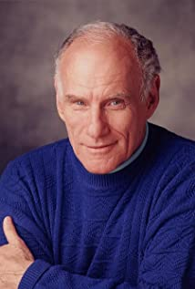 Michael Fairman Picture
