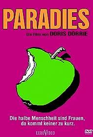 Paradies (1986)