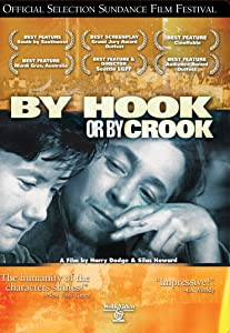 Hollywood movie action clips free download By Hook or by Crook USA [hdv]