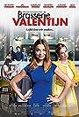 Brasserie Valentine