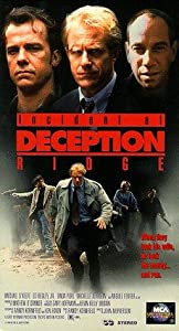 Downloads movie pda Incident at Deception Ridge [BluRay]