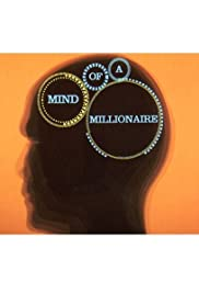 Mind of a Millionaire Poster
