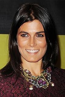 Valeria Solarino Picture