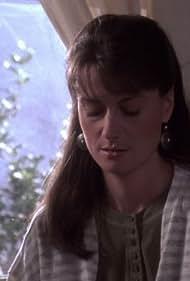 Mel Harris in Thirtysomething (1987)