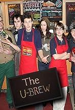 The U-Brew