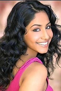Meena Kumari Picture