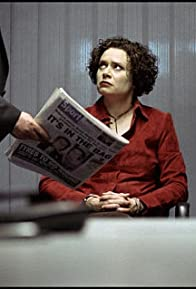 Primary photo for Judith Lucy