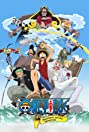 One Piece: Adventure on Nejimaki Island