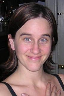 Christine Rose Picture