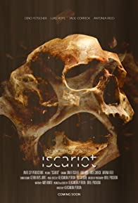 Primary photo for Iscariot