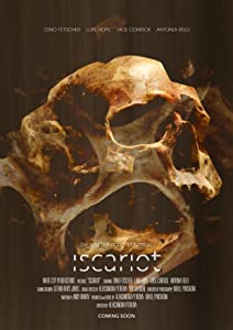 New movie for free download Iscariot by [BDRip]