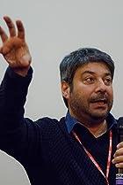 Vasilis Mazomenos