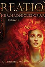 The Chronicles of Ara