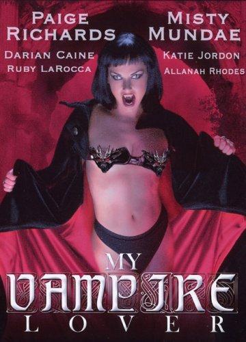 فيلم My Vampire Lover 2002 اون لاين للكبار فقط