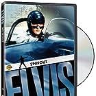 Elvis Presley in Spinout (1966)