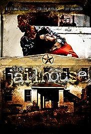 The Jailhouse(2009) Poster - Movie Forum, Cast, Reviews