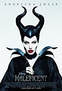 Primary photo for Maleficent