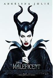 Download Maleficent (2014) Movie