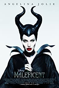 Maleficentนางพญาปีศาจ