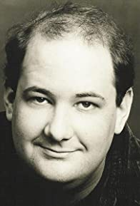 Primary photo for Brian Baumgartner