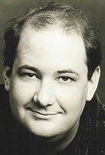 Brian Baumgartner Picture