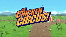 The Chicken Circus
