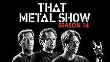 Kirk Hammett/Uli Jon Roth
