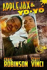 AppleJax and YoYo (2001)