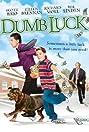 Dumb Luck (2001) Poster