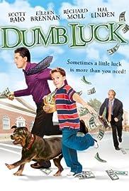 Dumb Luck Poster