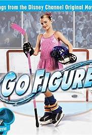 Go Figure (2005) 720p