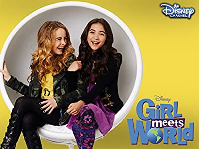 New movies mp4 free download Girl Meets Farkle's Choice [2160p]