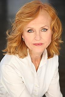 Jill Larson New Picture - Celebrity Forum, News, Rumors, Gossip