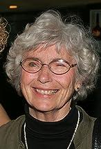 Priscilla Pointer's primary photo