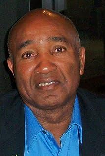 Solomon J. LeFlore Picture