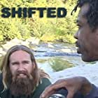 """""""Shifted"""" featuring Michael Madison and Jeris Lee Poindexter."""