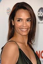 Talisa Soto's primary photo