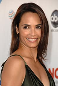 Primary photo for Talisa Soto