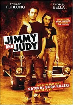 Where to stream Jimmy and Judy