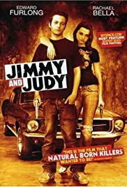 Jimmy and Judy(2006) Poster - Movie Forum, Cast, Reviews