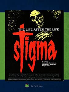 Mobile site for movie downloads Estigma Spain [iTunes]