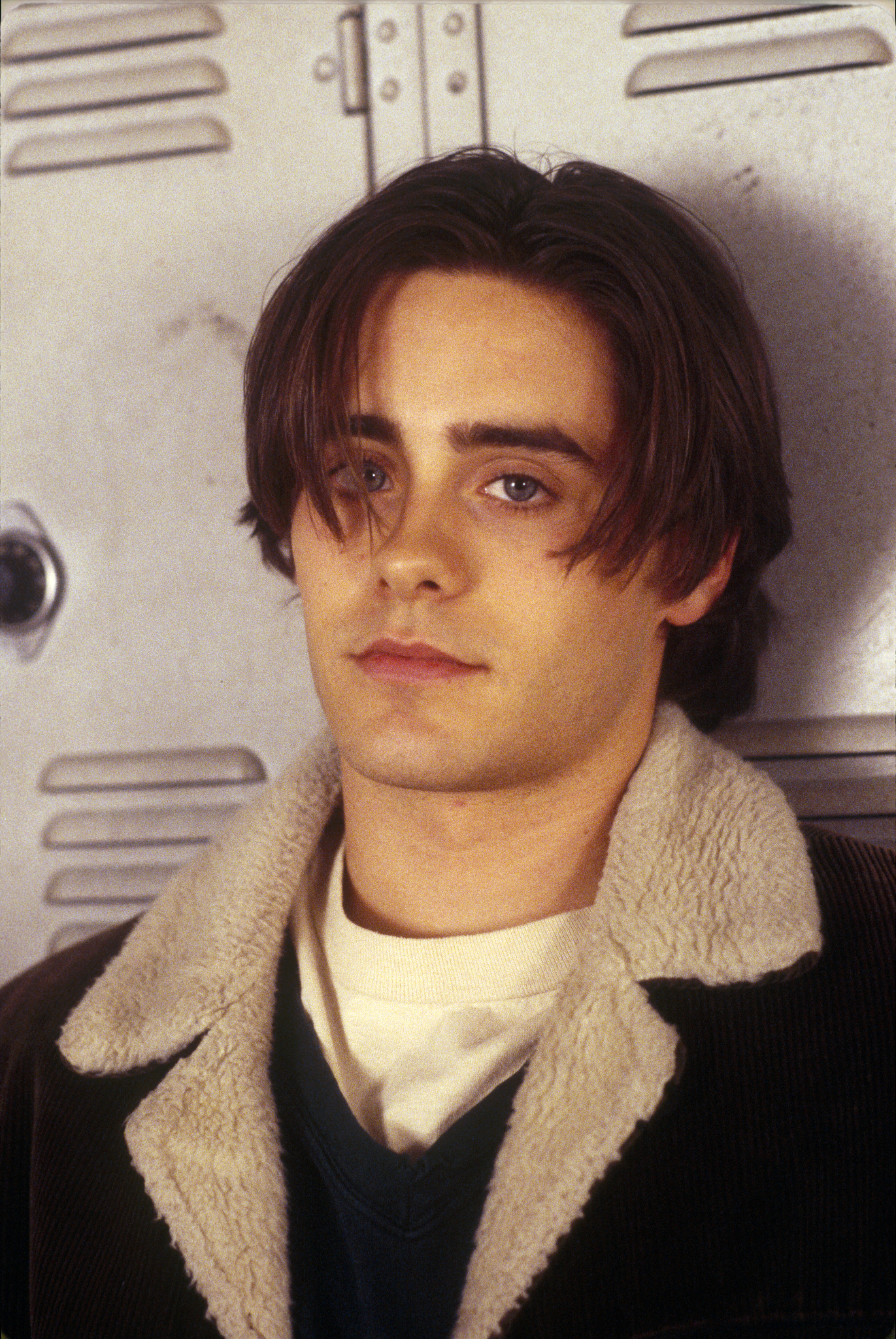 Jared Leto in My So-Called Life (1994)