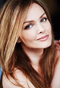 Primary photo for Dina Meyer